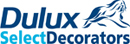 Dulux Accredited Logo