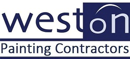 Weston Painting Contractors logo